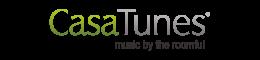 14_casa-tunes
